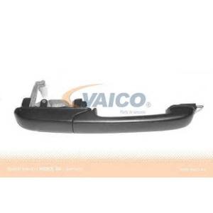 VAICO V10-6174 Door handle