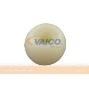 VAICO V10-6182 Angle joint