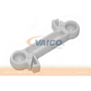 VAICO V10-6204 GearShiftLevelK