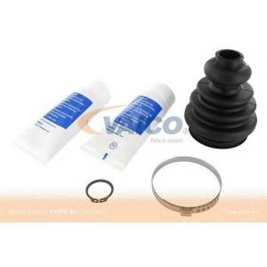 VAICO V10-6257 Half Shaft Boot Kit