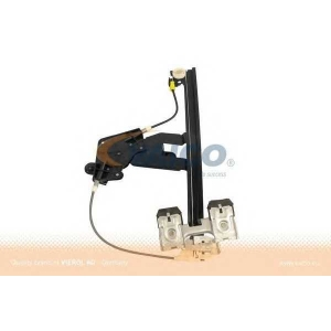 VAICO V10-6275 Window lift