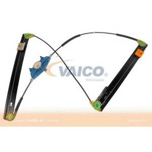 VAICO V10-6287 Window lift