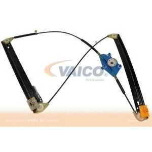 VAICO V10-6288 Window lift