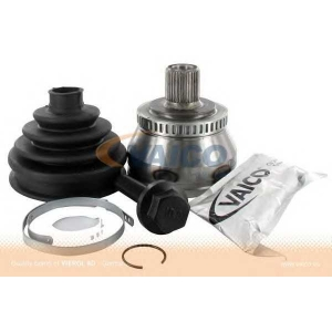 VAICO V10-7431 Drive shaft kit