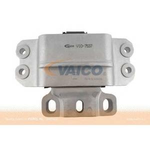 VAICO V10-7537 Silent block