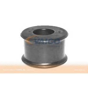 VAICO V10-8215 Втулка стабілізатора зовнішня Т2 diam 21
