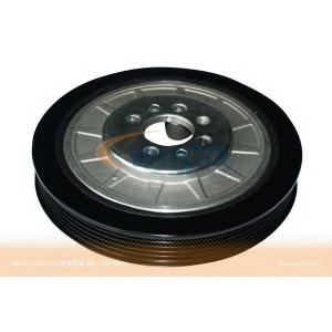 VAICO V10-8269 Belt pulley, crankshaft