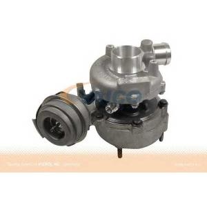 VAICO V10-8310 Turbo