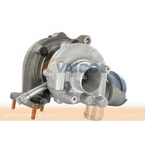 VAICO V10-8331 Turbo