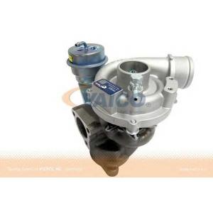 VAICO V10-8333 Turbo
