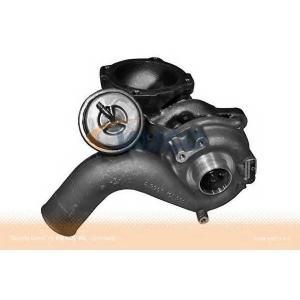 VAICO V10-8334 Turbo