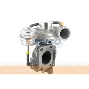 VAICO V10-8361 Turbo