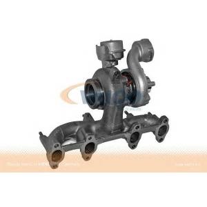 VAICO V10-8365 Turbo
