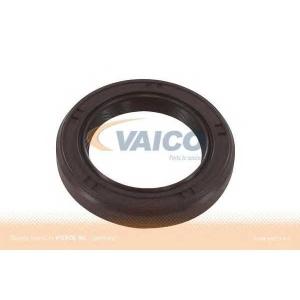 VAICO V10-9777 Oil Seal
