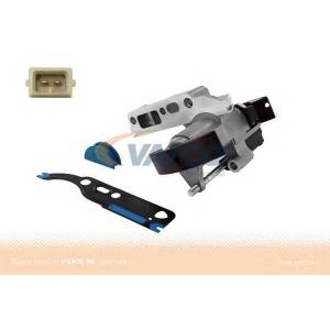 VAICO V109865 Натяжник ланцюга привода 058109217B VAG 1.8T 20V 0