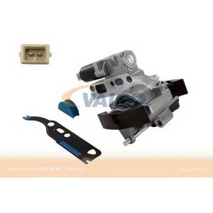 VAICO V10-9866 Пристрiй натяжний ланцюга ГРМ Audi 1.8T A3/A4/A6/TT 96-08 /VW Golf1.8T 01-05
