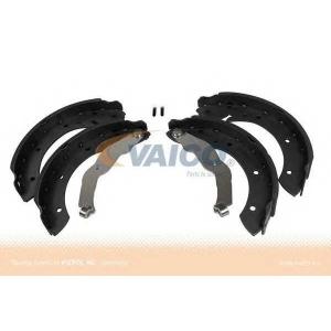 VAICO V20-0074 Brake shoe