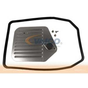 VAICO V2001371 Фільтр гідравлічний КПП