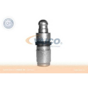VAICO V20-0175 Hydro lifter
