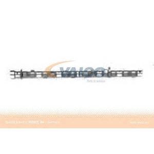 VAICO V20-0191 Camshaft