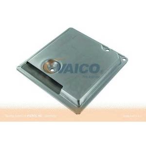 VAICO V20-0299 Filter autom gear