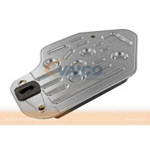 VAICO V20-0333 Filter autom gear