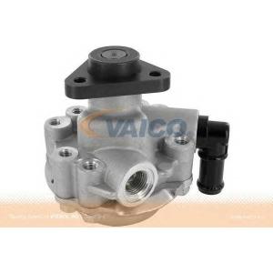 VAICO V20-0383 Power steering pump
