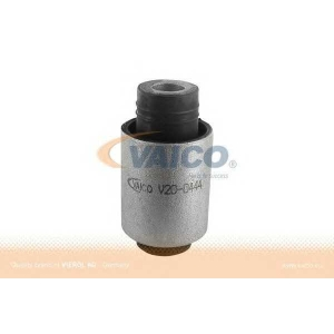VAICO V20-0444 Silentbloc