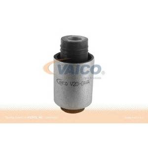VAICO V20-0444 запчасть