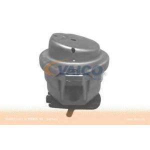 VAICO V20-0496 Подушка двигуна права BMW 5 (E60,E61) 03-/6 (E63,E64) 630i 09.04-