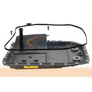 VAICO V200574 Фільтр гідравлічний КПП