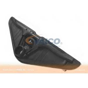 VAICO V200576 Компенсационный бак, тормозная жидкость