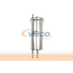 VAICO V20-0713 Fuel filter
