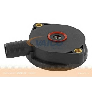 VAICO v20-0720 Клапан рециркуляции картерных газов