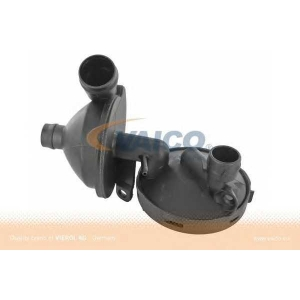 VAICO V20-0721 Filter crankcase breather