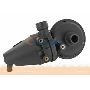 VAICO V20-0723 Клапан вентиляції картера BMW 3(E36)/5(E39)/7(E38) 2.0/2.5/2.8 90-
