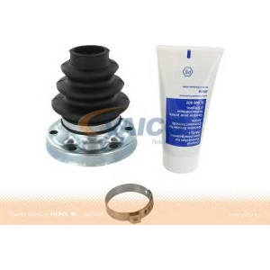 VAICO V20-0750 Half Shaft Boot Kit