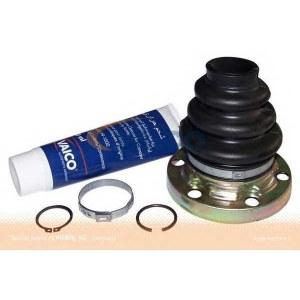 VAICO V20-0753 Half Shaft Boot Kit