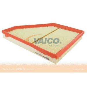 VAICO V20-0808 Фiльтр повiтряний BMW X5 E70 4.8i 07- (ліва сторона)