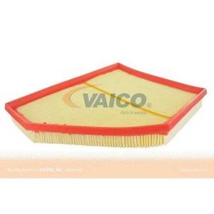 VAICO V20-0809 Фiльтр повiтряний BMW X5 E70 4.8 07- (права сторона)