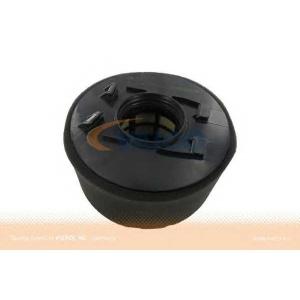 VAICO V20-0811 Air filter