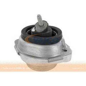 VAICO V20-0942 Подушка двигателя л/п спереди BMW X5 E53 00-