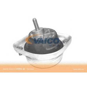 VAICO V20-1033 Silent block