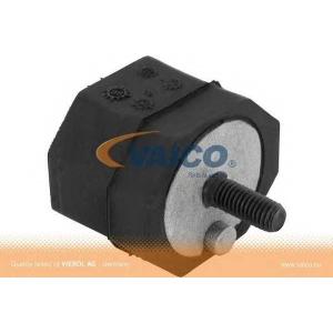 VAICO V20-1042 Подушка пiд коробку Bmw E36/E34/E32