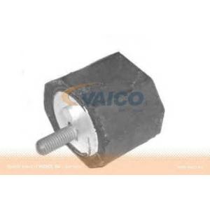 VAICO V20-1064 Gear bracket