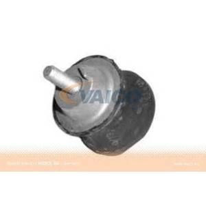 VAICO V20-1090 Подушка пiд коробку Bmw 530/535 (E34) 88-