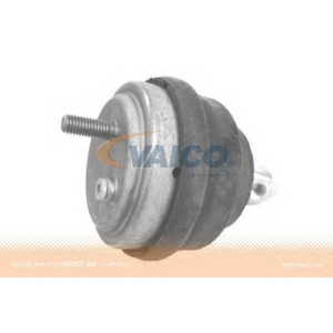 VAICO V20-1120 Подушка двигуна права Bmw 5 (E39) 525 d,530 d 5 kombi (E39) 525