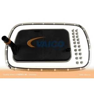 VAICO V201129 Фільтр гідравлічний КПП