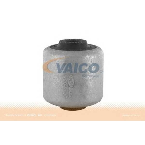 VAICO V20-1135 Silentbloc