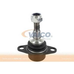 VAICO V20-1177 Tie rod end